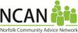 Norfolk Community Advice Network